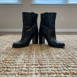 Kate Spade Boots - Size 9
